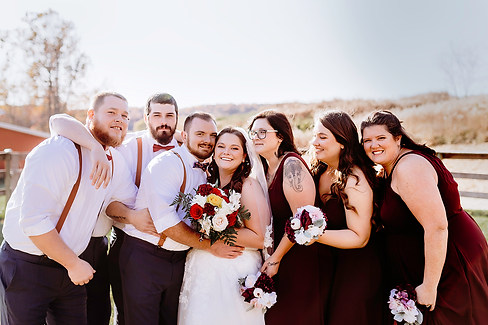 Rourke Wedding-6050-Edit.jpg