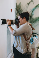 Lauren-Lewis-Indianapolis-Photographer.j