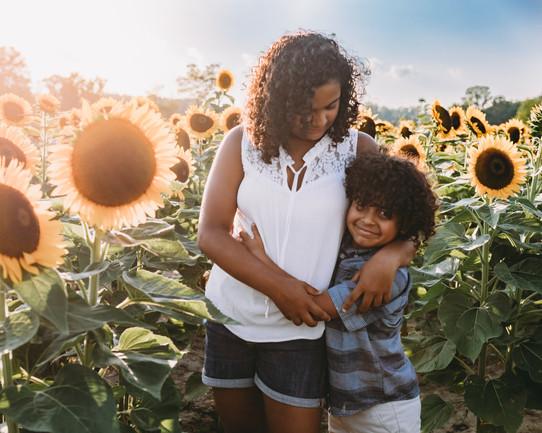 sunflowerforever-45.jpg