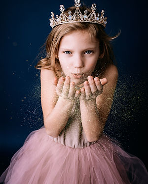 Glitter Lyla social--5.jpg