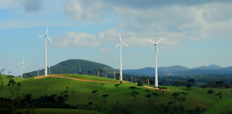 Ambewela wind farm.jpg