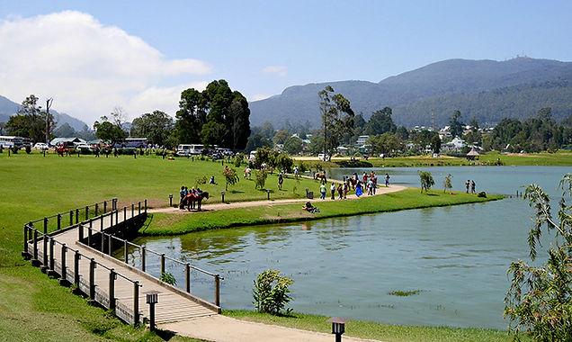 Lake-Gregory-Park.jpg