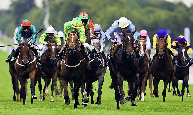 Nuwara-Eliya-Racecourse.jpg