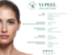 VIPEEL-CollectionGuide-2020.jpg