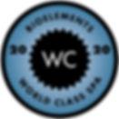 2020 World Class-Seal.jpg