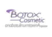 botox_login.png
