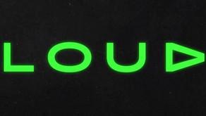 Loud anuncia Lineup para time de LoL