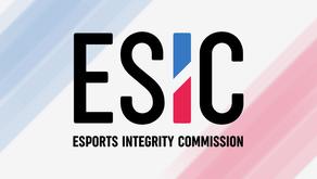 35 Jogadores Profissionais de CS GO Banidos!
