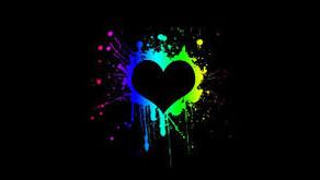 Poema: Você realmente ama?