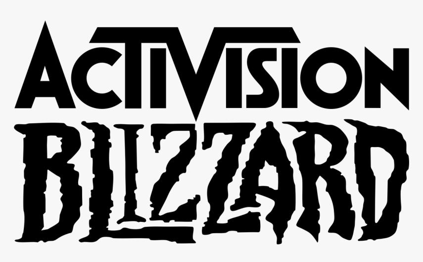 Ame ou odeie, essa é Activision Blizzard!