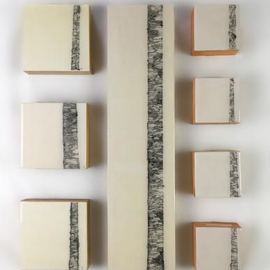 Birch Series
