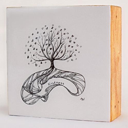 Mycelium (4x4)