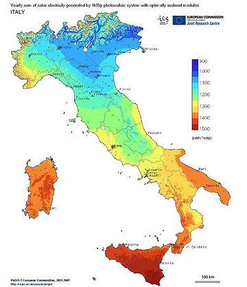 radiazione-solare-italia-moscarino-escoe