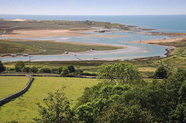 Argoed Farm view over the estuary.jpg