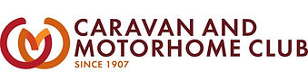 the-caravan-and-motorhome-club-logo_edit