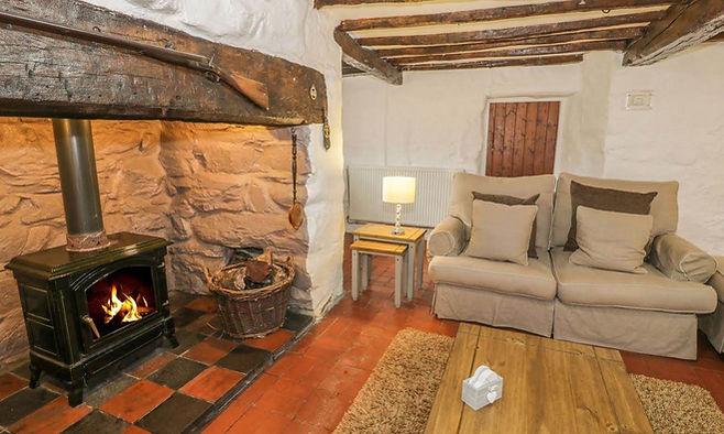 Hen Argoed Cottage Living Room.JPG.jpg