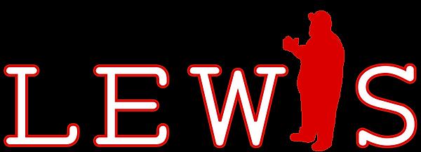 LP Logo RB PNG.png