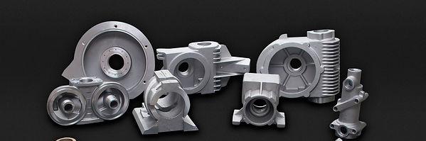 aluminum parts.jpg