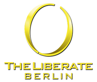 theLiberate_logo_vector-schatten.png