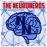 Neuro nerds.png