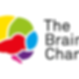 the brain charity logo.png