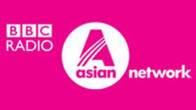 asian-network.jpg