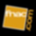 Fnac_com-logo-939E223D4F-seeklogo.com.pn