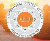 holistic yoga festival
