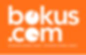 bokus_logo.png