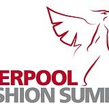 Liverpool-Fashion-Summit.png