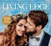 living edge magazine cover.jpg