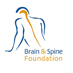 Brain and Spine