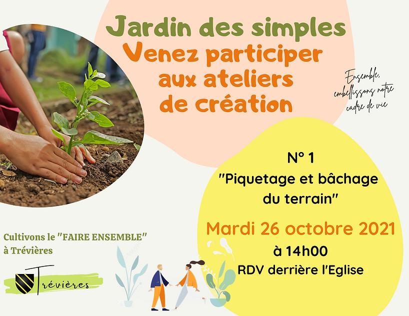 Atelier préparation du terrain - jardin des simples.png