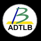 adtlb.png