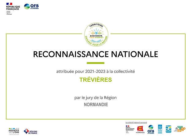 diplome Trévières.jpg