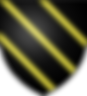 logo%20Tr%C3%A9vi%C3%A8res_edited.png