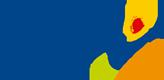 Logo_UFCV.png