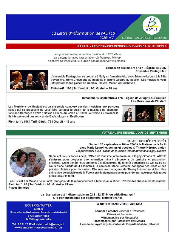 Lettre-InfoADTLB-2020-7-page-001.jpg