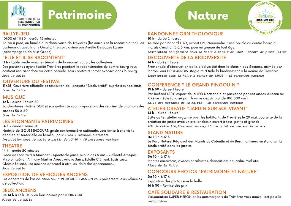 Programme FPN 2021.png