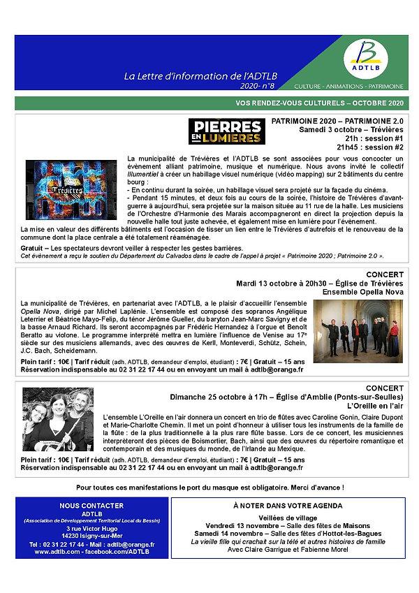 Lettre-InfoADTLB-2020-8-page-001.jpg