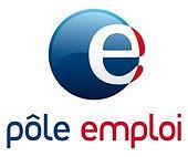 logo Pole emploi.jpg