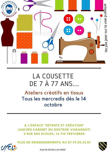 Cousette 1.jpg