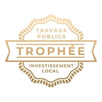 logo_trophees_investissement_local.jpg