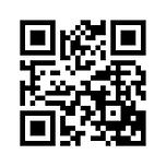Unitag_QRCode_1515511208909 (002).png