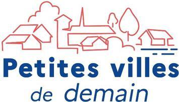 Petites-villes-de-demain-en-Normandie-Ap
