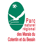 Logo_PnrMCB_400x400.png