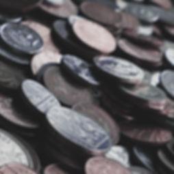 Cost Saving Save Money Energy Efficiency Ci Electrial Contractors
