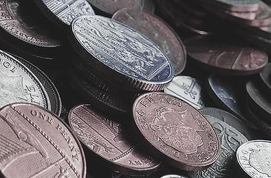 Alt-валютний контроль