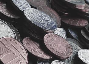 Дата возникновения дохода при эквайринге для УСН