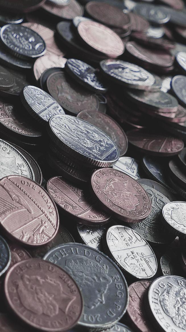 Wie man Energiekosten senkt | Save Money On Energy